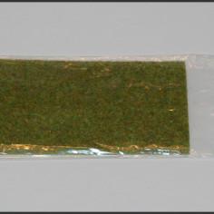 покрытие осенняя трава2