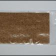 покрытие песок 1