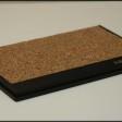 покрытие песок