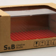 sbb_red_01