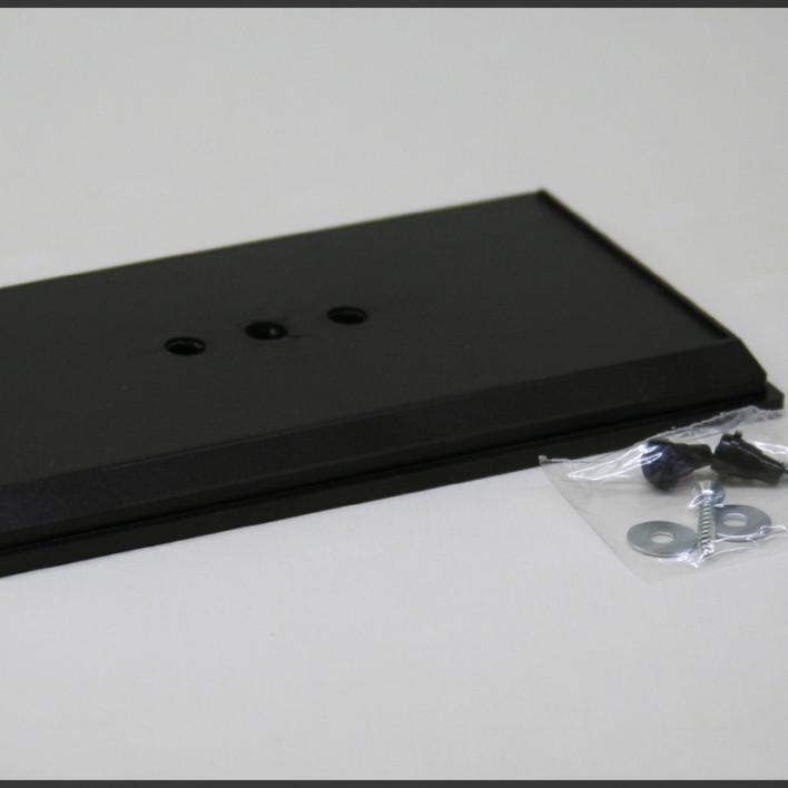 sb_podium-black_001
