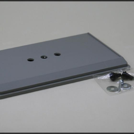 sb_podium-grey_001